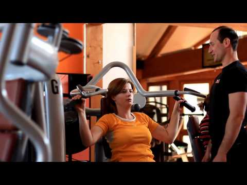 fitnexx---fitness-genial-günstig