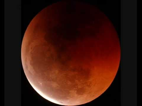 La grande éclipse européenne: