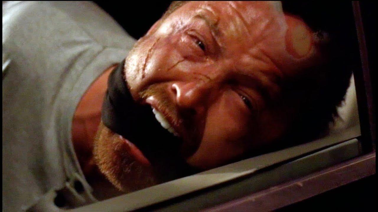 Breaking Bad - The Evolution of Jesse Pinkman || Fan ...