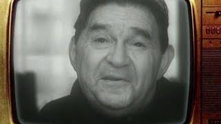 Фильм памяти... - Леонид Утёсов