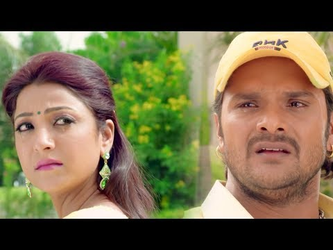 Majburi Ba !! मजबूरी बा !! Khesari Lal Yadav !! Bhojpuri Sad Songs New 2017