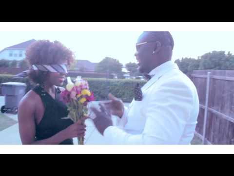SULTAN CLINTONE  NON-STOP -SOUTH SUDAN MUSIC -  SSMTV VIDEOS