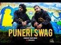 Puneri swag kops official teaser zyrrhix music mp3