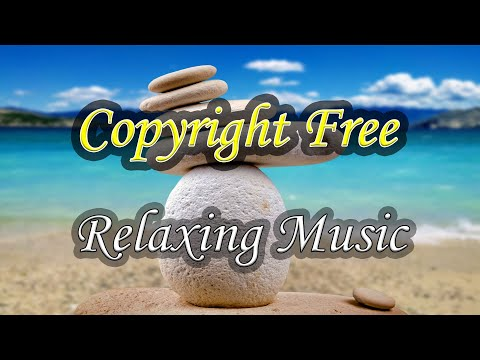 [Soothing Music for Mind Relaxing and Meditation](No copyright YouTube safe)(Soothing nature sounds)