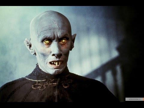 Подземелья вампиров  Граф Дракула