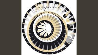 Compresion (Rekleiner Remix)