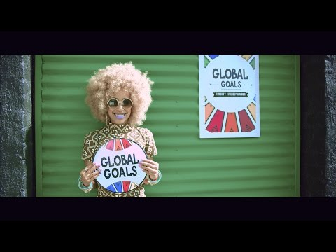 tell-everybody---the-global-goals-campaign