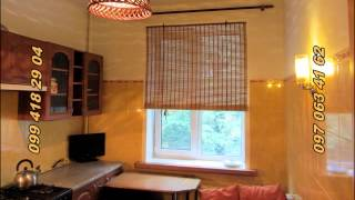 Продажа 1 комнатной квартиры Запорожье(+38 0994182904 +38 0970634162 http://www.real.com.ua., 2014-07-23T09:17:31.000Z)