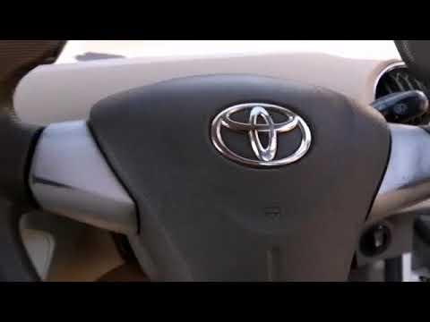 Toyota Etios AC filter cabin filter replace change clean Etios AC fan flow problem solve