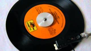 Timmy Thomas - Dizzy Dizzy World (Climax)