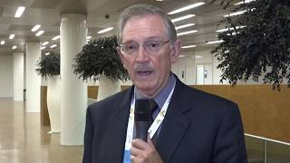 PD-L1 agents in the treatment of NSCLC
