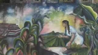 Misantla - Pueblo Magico de Veracruz  Fiesta de los Pocitos