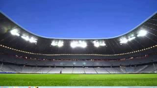 Pes 2016 Ana Lig Oynuyorum #1| Yeni Transfer Sahada!