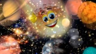 Оп, оп, оп. Я метеорит! Музыкальный видео-клип(Проектная деятельность в третьем классе. Челябинский метеорит всех удивит! Песня и видео-клип о Челябинско..., 2013-03-20T16:00:25.000Z)
