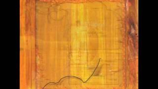 Them - Program to Hunt 2007  feat. Slug