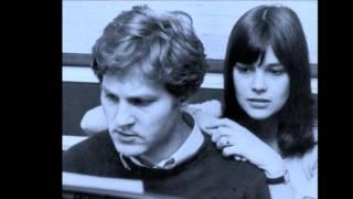 Jean Jacques Debout  - Avec toi
