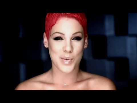 Pink - There You Go remix