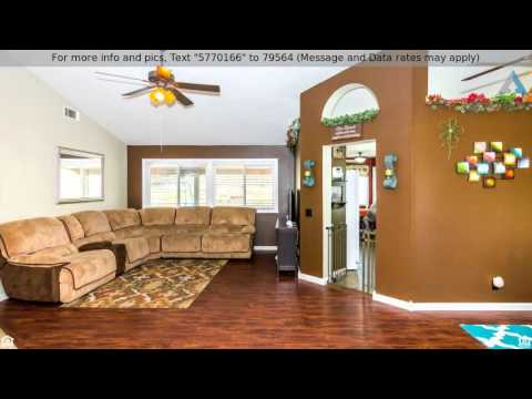 Priced at $314,900 - 24542 Vía Las Laderas, Murrieta, CA 92562