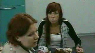 "Реалити-шоу ""Офис"" 2006-выпуск 68"