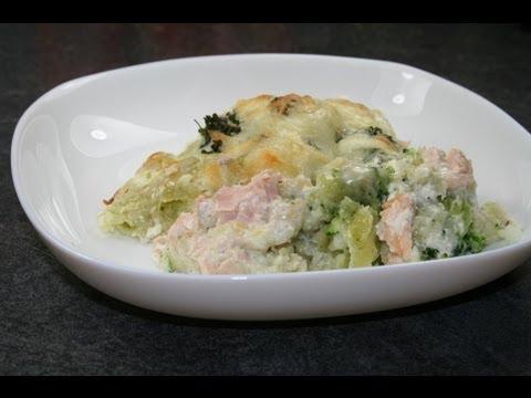 gratin-de-ravioles-de-romans-aux-légumes