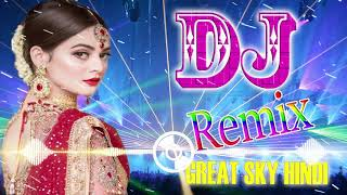 90's Hindi Superhit Dj Mashup Remix Songs || Old is Gold 💖 Old Bollywood Remix Songs