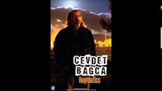 Cevdet Bağca - Kanmadım [ Haymatlos © 2015 İber Prodüksiyon ]