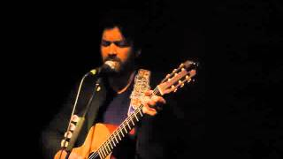 Watch Bob Schneider Good Luck video