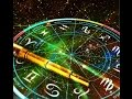 Daily Best Astro Tips - Free Astrology Software
