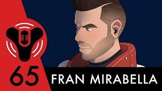 Destiny Community Podcast: Episode 65 - The Nintendo Dolphin Starcube (ft. Fran Mirabella)