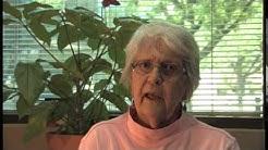 Companion Care elderly care services in Albuquerque - Jan Schuh