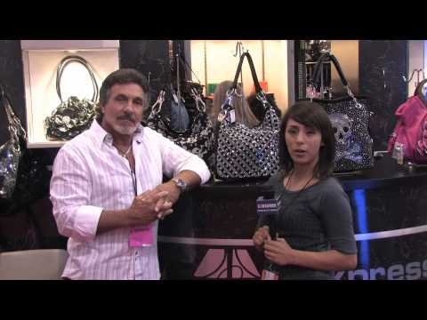 Handbag Express - Consumer Products Guide