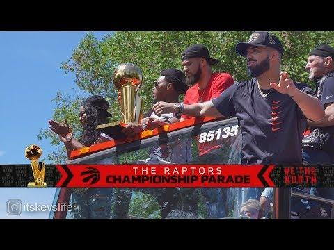 toronto-raptors-nba-championship-parade-and-rally-full