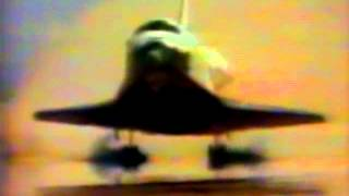 cbs evening news promos 1983