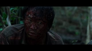 Exclusive clip from The Wailing | Empire Magazine