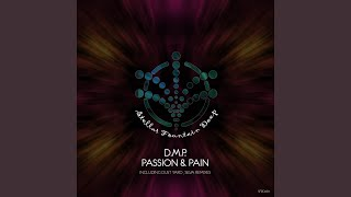 Passion and Pain (Dust Yard Remix)