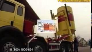 M-tec строительное оборудование (Германия)(Немецкое строительное оборудование высокого качества! Мировой лидер на рынке! Более 40 лет истории!, 2014-10-29T13:05:01.000Z)