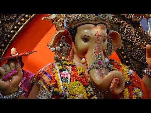 ganesh-chaturthi-|-visarjan-2019-|-ganpati-bappa-video-2019-||-delhi---ganesha