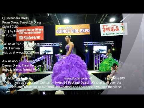 80109-purplish-q-by-davinci-quinceanera-dress,-prom-dress,-sweet-16-dress-by-www-abcfashion-net
