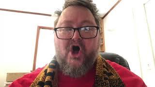 Everton V Wolves 2 Feb 2019 match reaction