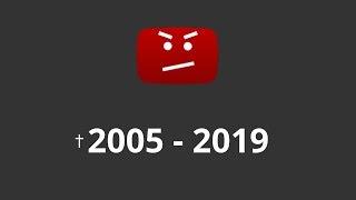 YouTube wird jetzt doch ZERSTÖRT?! Artikel 13 - es wird noch schlimmer!