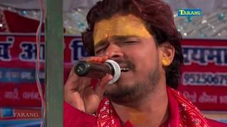 pramod premi yadav bhakti song - New bhojpuri live devi geet 2017 - bhakti bhajan