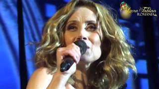 Lara Fabian - Perfect (Bucharest - 31.03.2018)