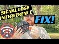 DJI Mavic Pro Signal Loss FIX - Mavic Pro Signal Interference Fix - Anker USB Cable