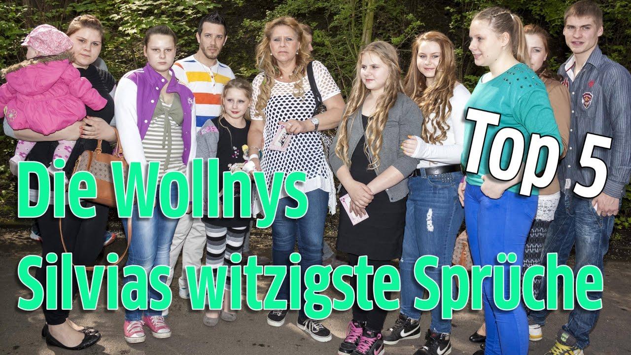 Rtl2 Die Wollnys