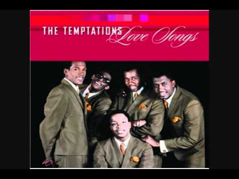 The Temptations - Love Woke Me Up This Morning mp3