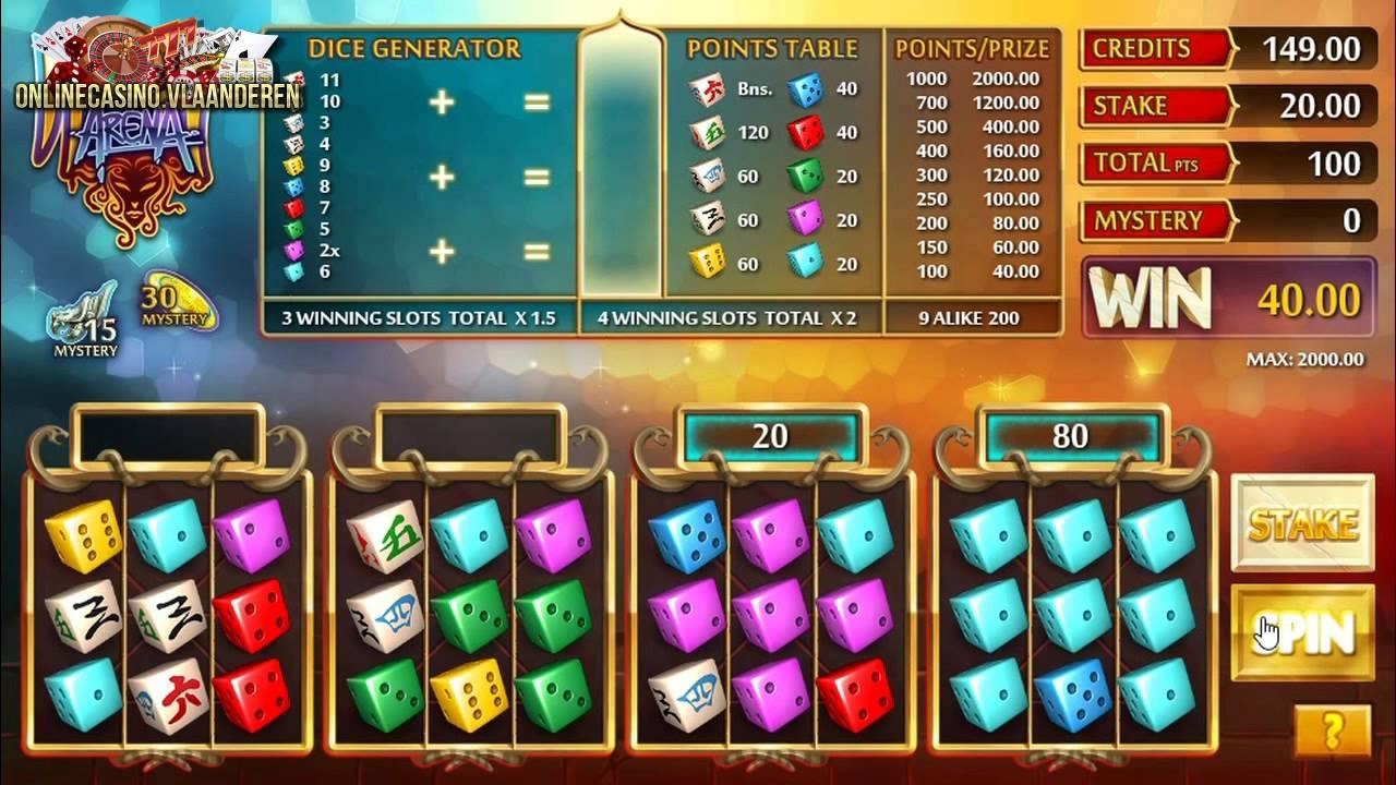 Casino belgie gambling addicted