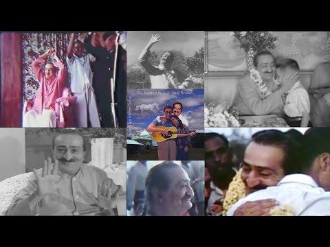 500 Baba Movie Screenshots + 33 Meherabad/zad Songs from 1982