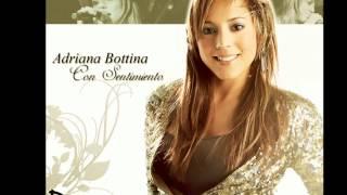 Por un amor Adriana Bottina YouTube Videos