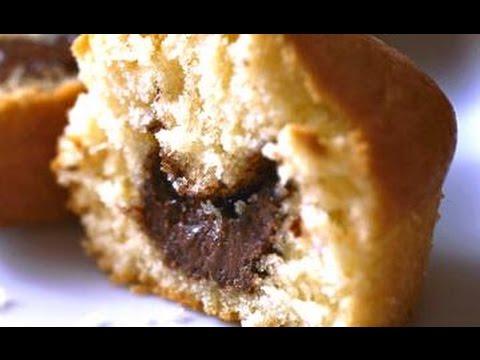 recette-muffins-au-nutella