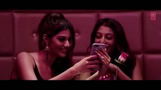 tumse-nazar-latest-full-song-vikesh-singh-feat-pooja-solanki